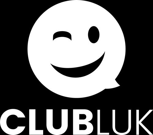 Clubluk